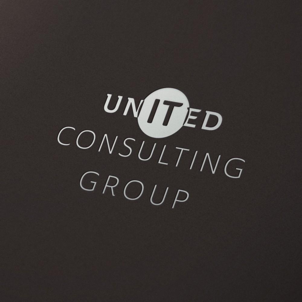 UITCG_Logo