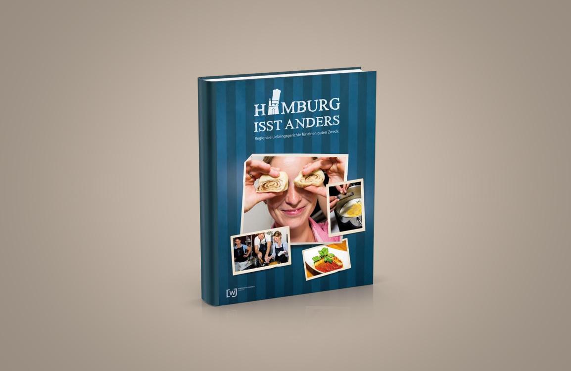 Wirtschaftsjunioren-Hamburg-Kochbuch-Titel